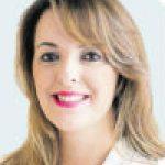 Joana Costa