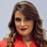 Raquel Zita