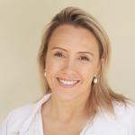 Caroline Gomes Alves
